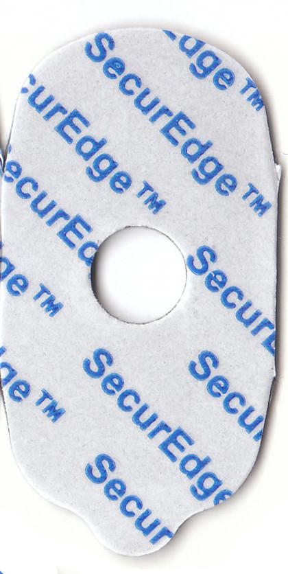 Secur Edge für NIDEK